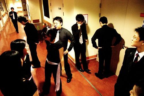 backstage (38)