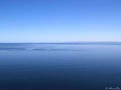 Escocia (Jorge Ses (ASemTa Fotografa Cofrade)) Tags: azul scotland mar olympus escocia cielo e300 asemta retofz080617