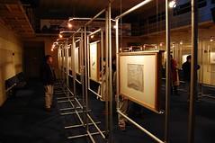GALERIA (Enrique Pea fotografias) Tags: chile galeria lebu regiondelbiobio