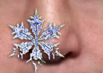 snowflakenose.jpg