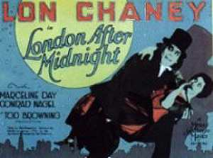 london after midnight 5