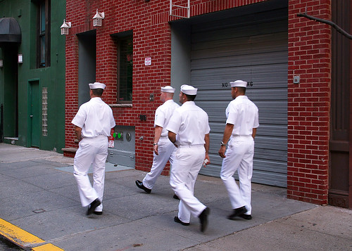 4-Sailors-on-50th