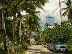 -bophut beach2 (soma-samui.com) Tags: travel beach thailand resort samui koh bophut        tourguidesoma soma