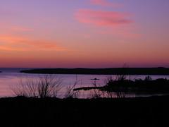 jervis bay 1low res (cliffbutt100) Tags: sunrise p5000