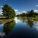 Bancroft - York River