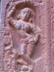 Ikkeri Aghoreshvara Temple Photography By Chinmaya M.Rao   (83)
