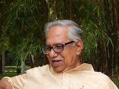 Kannada Writer Dr. DODDARANGE GOWDA Photography By Chinmaya M.Rao-SET-1  (94)
