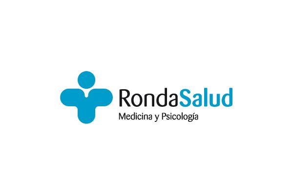 Ronda Salud