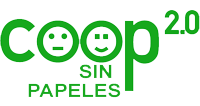 coopsinpapeles