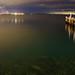 Geelong at Night