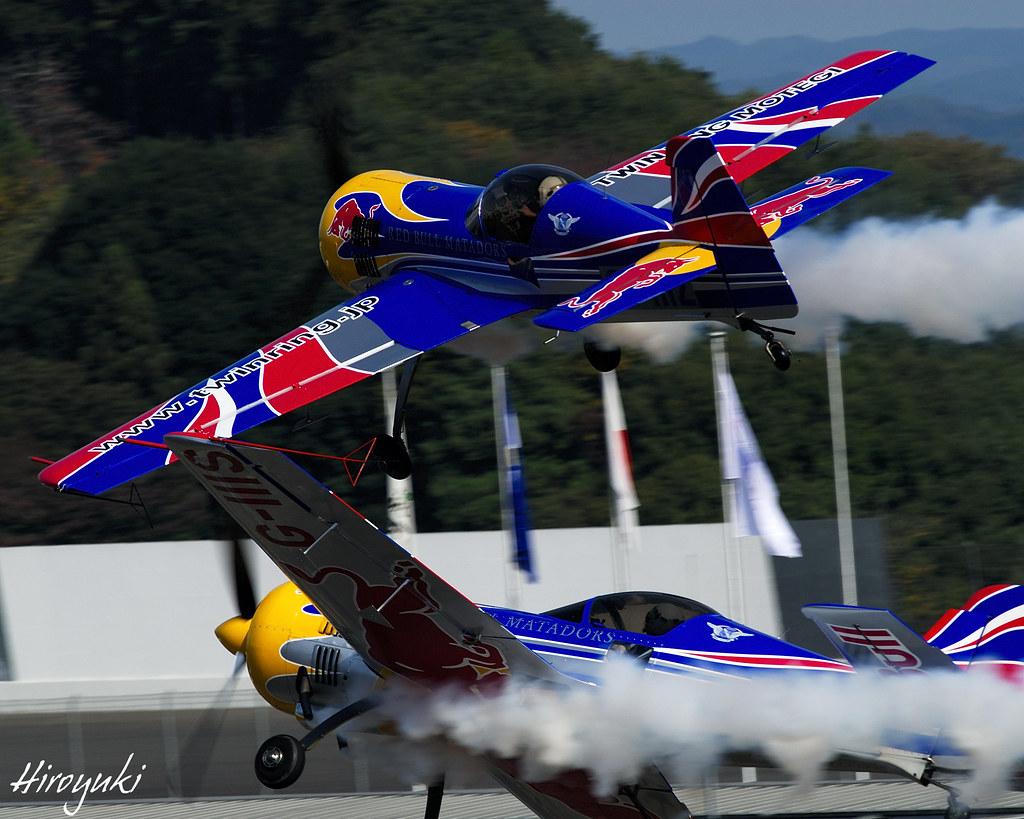 FAI World Grand Prix of Aerobatics '2006 (4`)