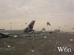 ... (....* W6n *....) Tags: doha qatar qatarairways