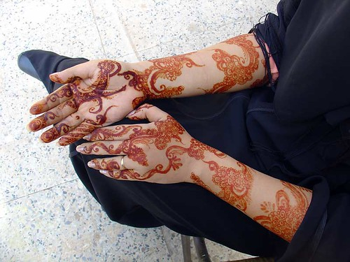 452960813 7a2416ba93 - Beautiful mehndi desings