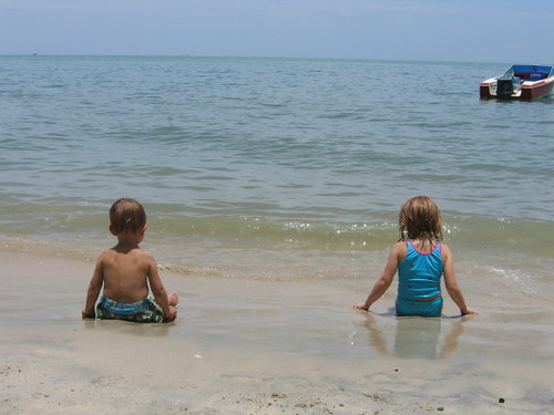 angus_gemma_backs_1