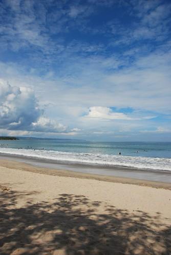 Kuta Beach (2)