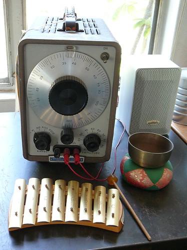hp_mdel_o200ab_audio_oscillator_40851
