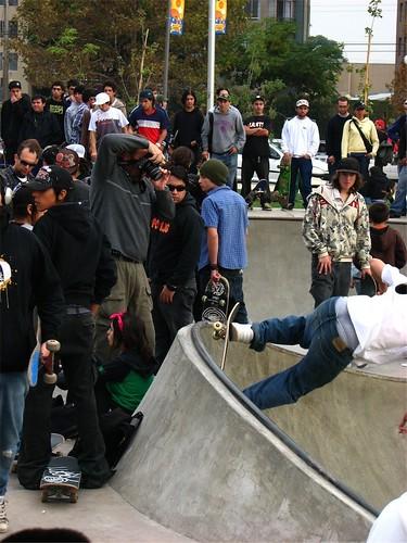Fotos De Skate