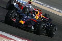 [運動] 2007年F1巴林站 (8)