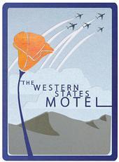 western states motel