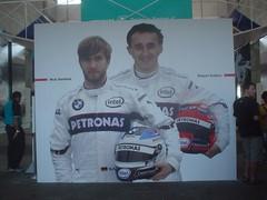 33.Nick & Robert!