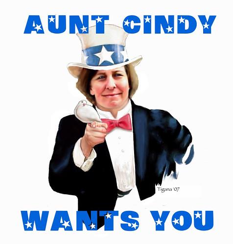 auntcindytig07