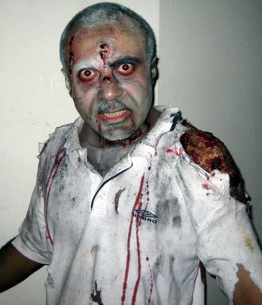 KS_Rai_AV_zombie