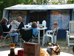 DSC00161 (antje-e) Tags: zeeland mei 2007 veere