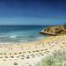 Playa Albufeira