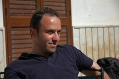 dsc_3864 (Francesco Crippa) Tags: sailing sicily egadi egadiisland