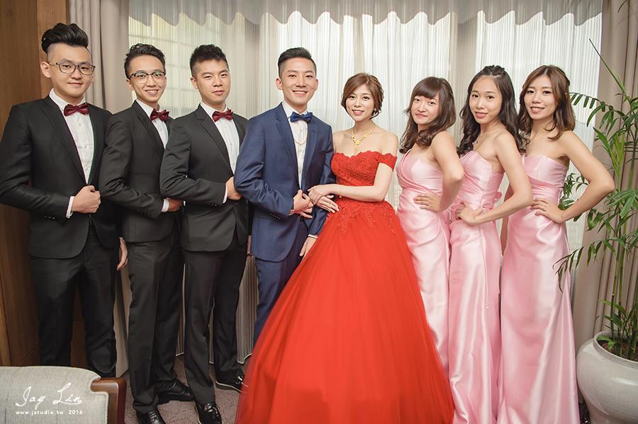 婚攝 台北遠企 遠東大飯店 台北婚攝 婚禮紀錄 婚禮紀實 JSTUDIO_0063