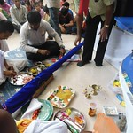 Ganesh Chaturthi (BDR) (37)