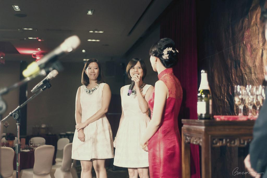Color_205, BACON, 攝影服務說明, 婚禮紀錄, 婚攝, 婚禮攝影, 婚攝培根, 故宮晶華
