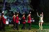 Fanfari Bombari Haaren (Rens Bressers) Tags: bosch500 jheronimus bosch jeroen jeroenbosch jheronimusbosch 500 den shertogenbosch art artist kunstenaar brabant noordbrabant fanfari bombari fanfaribombari nederland netherlands holland music muziek