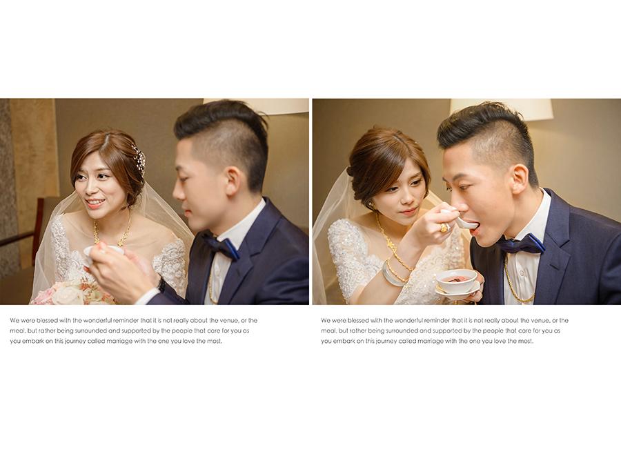 婚攝 台北遠企 遠東大飯店 台北婚攝 婚禮紀錄 婚禮紀實 JSTUDIO_0139