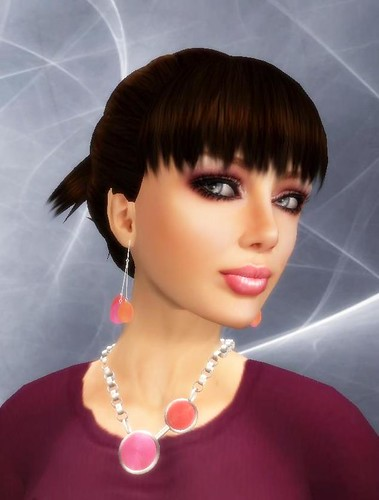 Estilo second life1