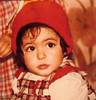 When I Was An Angel (Mahsa3611) Tags: portrait childhood angel iran shiraz mahsa من شیراز کودکی مهسا cmwdred فرشته mahsa3611