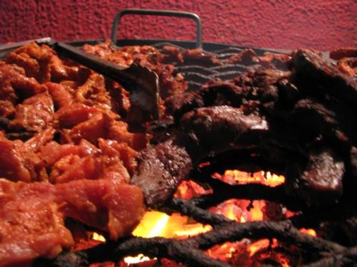 Tejada Meat