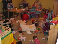 "playroom ""before"""