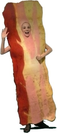 im-bacon