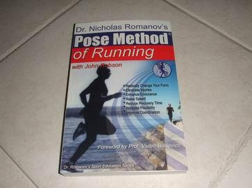 pose_book