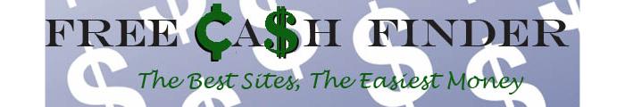 Free Cash Finder