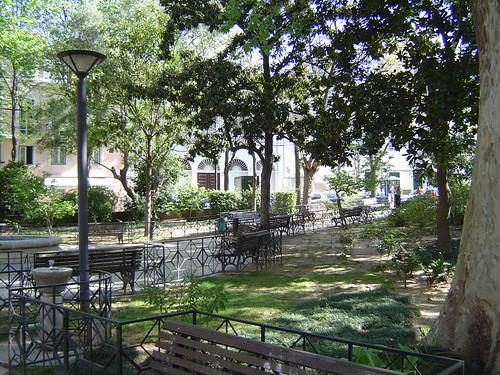 Praça          - Página 2 460845658_54b75258f8