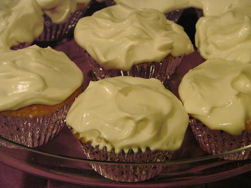 cupcakes 011