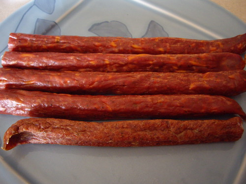 thurns_meatsticks