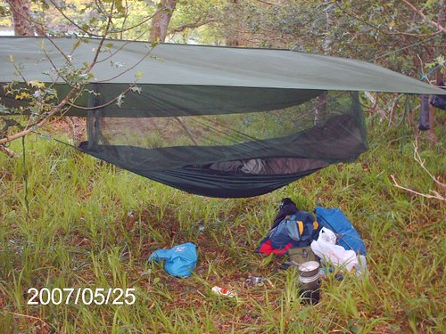 Pop Up decathlon Tents and C&sites in France & An Outdoor Life..........: Pop Up decathlon Tents and Campsites in ...