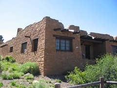 1115f CO Mesa Verde research library