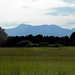 Mt Chocorua from Maine