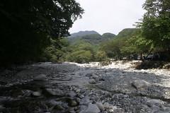 西丹沢ウェルキャンプ