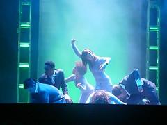 P1030240 (Ingenue Fatale) Tags: dance soyouthinkyoucandance sytycd