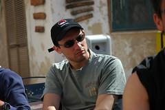dsc_3865 (Francesco Crippa) Tags: sailing sicily egadi egadiisland